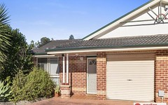 7/182-184 Leacocks Lane, Casula NSW