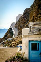Serifos Island, Greece (Ioannisdg) Tags: greatphotographers ioannisdg gofserifos aegean greek travel summer island serifos greece vacation chora ioannisdgiannakopoulos flickr egeo gr