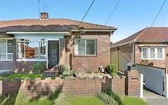 33 Hughes Avenue, Mascot NSW
