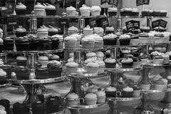 Georgetown Cupcakes (justingreen19) Tags: 10012 cakes georgetowncupcakes mercerstreet ny nyc newyork newyorkcity soho vanilla bakery cake cakestand chocolate city cupcakes display food icing justingreen19 lowermanhattan manhattan presentation selection tasty urban