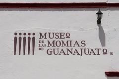 Museo de las Momias de Guanajuato (carlos mancilla) Tags: museodelasmomiasdeguanajuato museos momias momia mummies mummy canoneosrebelt5i canoneos700d efs18135mmf3556isstm