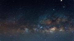 Milkyway (Anirban.243) Tags: milkyway stars india northern hemisphere sky dark blue galaxy