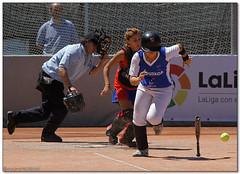 Sofbol - 135 (Jose Juan Gurrutxaga) Tags: file:md5sum=d90a8d1cd62004348f3e4c25cafb4d97 file:sha1sig=9b414dd44a671a195ab956eab122ca44c579e545 softball sofbol atletico sansebastian santboi
