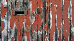 crackedpaint.jpg (photomi7ch) Tags: andriod door paint peelling phone photomi7ch pink wooden