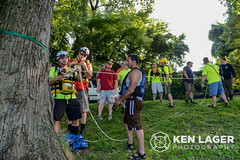 KenLagerPhotography-8269 (Ken Lager) Tags: 160727 198 2016 boat division fire july ohio rescue robinson shacog trt team technical water