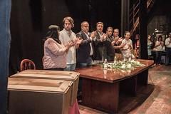 Homenaje y entrega de restos en Villafranca del Bierzo (León) (4)
