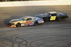 2016 04-21 Orange Show Speedway (107) (2000x1333) (laxramper) Tags: nascar auto racing orange show speedway san bernardino california