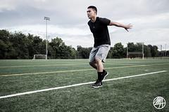 IMG_9337 (creatingmiggz) Tags: jordan jumpman nike training sports sportsphotography advertising sneakerhead canon eosm