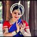 Indian cultural dance