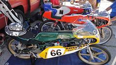 DSC07608 (kateembaya) Tags: kr250 kr350 bridgestone ducati kawasaki mestre racing jawa yamaha rotech kreidler tomos marvic