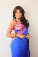 South Actress SANJJANAA PHOTOS SET-2 (17)