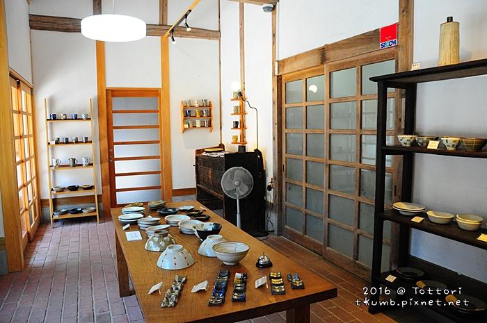 2016鳥取岩井窯6.JPG