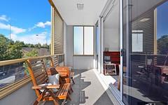 921/6 Avon Road, Pymble NSW