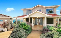 9 Diamond Close, Swansea Heads NSW