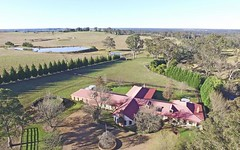 40 Sullivan Road, Douglas Park NSW