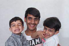 IMG_8746 (Mido Melebari) Tags: guelph ontario couple saudi arab brothers landscape makkah uofg long night cars family canon 5d 2016 reflects expoure