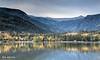 Grand Lake-765201 (glennrossimages) Tags: grandlake colorado unitedstates us autumn reflections mountains lake