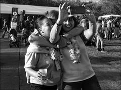 ManiFiesta  20160917_0526 (Lieven SOETE) Tags: child enfant kind kid bambini 2016 manifiesta bredene belgium belgique diversitay diversiteit diversit vielfalt  diversit diversidad eitlilik solidarity  solidaridad solidariteit solidariet  solidaritt solidarit  people  human menschen personnes persone personas umanit young junge joven jeune jvenes jovem reportage  reportaje journalism journalisme periodismo giornalismo  lady woman female  vrouw frau femme mujer mulher donna       krasnodar