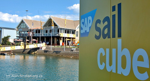 """ABYC Members visit SAP Sailors Lounge • <a style=""""font-size:0.8em;"""" href=""""http://www.flickr.com/photos/99242810@N02/16280570504/"""" target=""""_blank"""">View on Flickr</a>"""