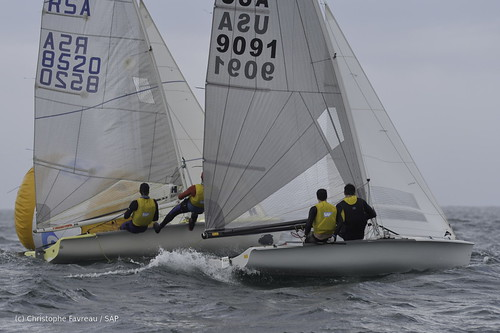 """5O5 Pre Worlds • <a style=""""font-size:0.8em;"""" href=""""http://www.flickr.com/photos/99242810@N02/16321738664/"""" target=""""_blank"""">View on Flickr</a>"""
