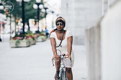 Paigelina-0536 (..::~ZARA STILLS + MOTION-OTTAWA VELO VOGUE~::..) Tags: canada fashion bike bicycle bicycling cycling ottawa bikes style riding ciclismo bici bicyclette  velo fiets cykel  on bikefashion streetstyle bisiklet kerkpr bikestyle  cyclechic vsco velovogue bicichic xovelo fashioncanadians