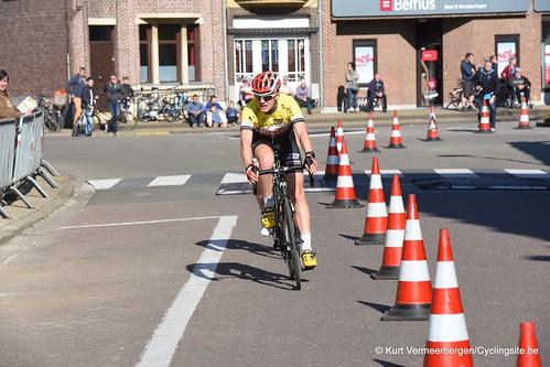 1000 euro race (255)