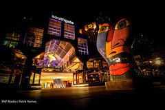 Southgate in Melbourne _ PNP_0147 (patrik nemes) Tags: nightphotography melbourne southbank southgate pnpmedia