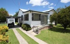 47 High Street, Tenterfield NSW