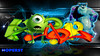 hoperst inc (Hoper 1) Tags: wallpaper graffiti design 3d artist drawing digitalart adobe illustrate hoper digitalsketch digitalgraffiti graffiti3d vectorgraffiti photoshopcs6 vectorpiece