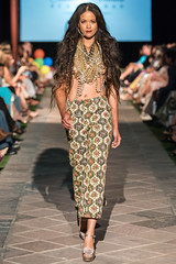 """BOHO by Jenesis Laforcarde • <a style=""""font-size:0.8em;"""" href=""""http://www.flickr.com/photos/65448070@N08/16734447060/"""" target=""""_blank"""">View on Flickr</a>"""