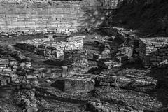 IMG_7494 (storvandre) Tags: travel history archaeology turkey site mediterranean troy turismo viaggio troia anatolia rovine antichit storia archeologia achaeological assedio storvandre