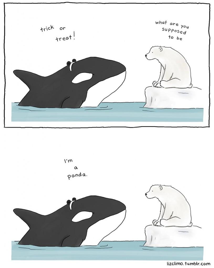 Cute Whale Drawing Tumblr