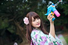 _I1R7135 (mabury696) Tags: portrait cute beautiful asian md model wang lovely  q  bi 2470l            asianbeauty   cubie 85l 1dx q 5d2 5dmk2