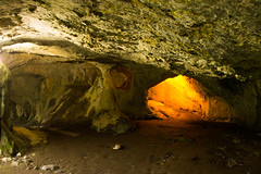 Cueva Zugarramurdi 2 (Garimba Rekords) Tags: naturaleza rio pueblo museo brujas navarra cueva nafarroa zugarramurdi