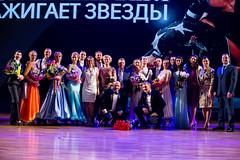 Anastasia_Ekhlakova_27