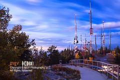 _MG_7832 Cell Tower EDIT-flickr.jpg