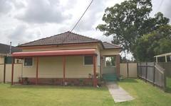 10 Wilcock Street, Carramar NSW