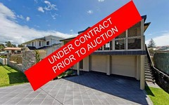 1 Ocean Street, Fishermans Bay NSW