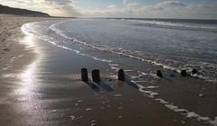 Sylt (maramillo) Tags: sea beach water meer otr thumbsup scape sweep pregame aficionados x3 x2 tcf ttw gamewinner unanimous challengeyouwinner friendlychallenges agcgwinner herowinner showbizwinner showbizredcarpeteventwinner maramillo transcendingsweepwinner