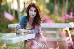 IMG_8775 (Sclub501) Tags: trip travel portrait cute girl canon eos ef135f20 ef135mmf20