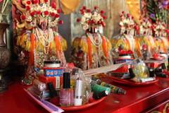 Wufei Tempel