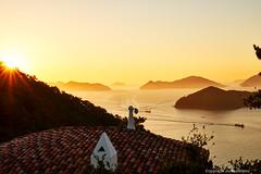 Tong Yeong Sunrise_IMGP2933 1 (johnyv123) Tags: morning sun club sunrise hotel islands golden resort es southkorea tongyeong