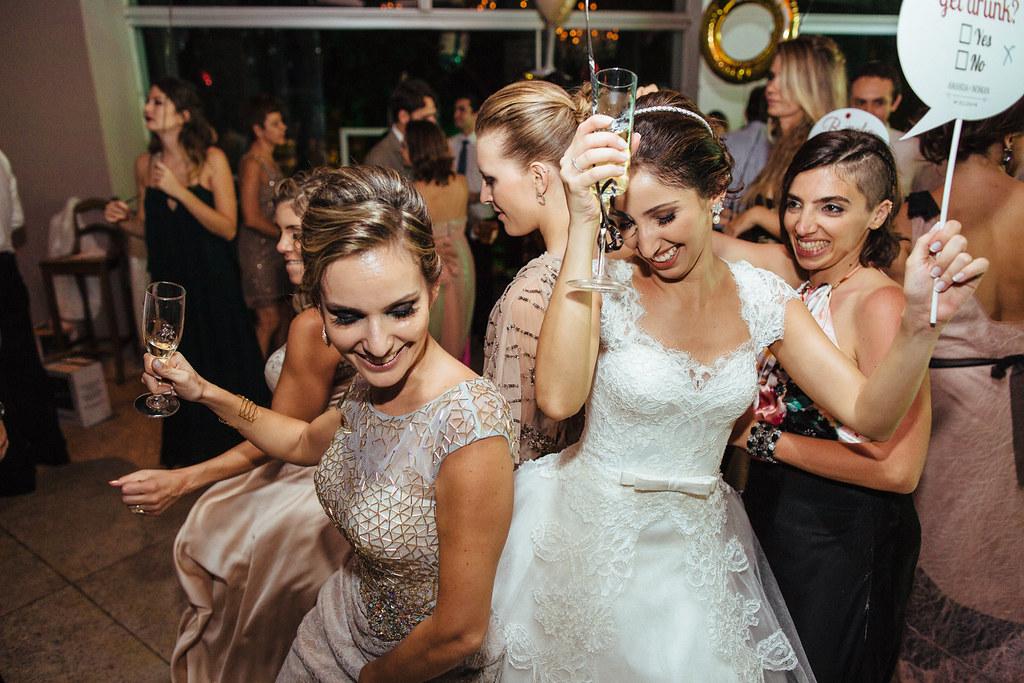 amanda e noman, baloes, brigadeiro filmes, casamento em brasilia, destination wedding brasilia, matheus brito, recanto das aguas, ricardo maia, wedding,