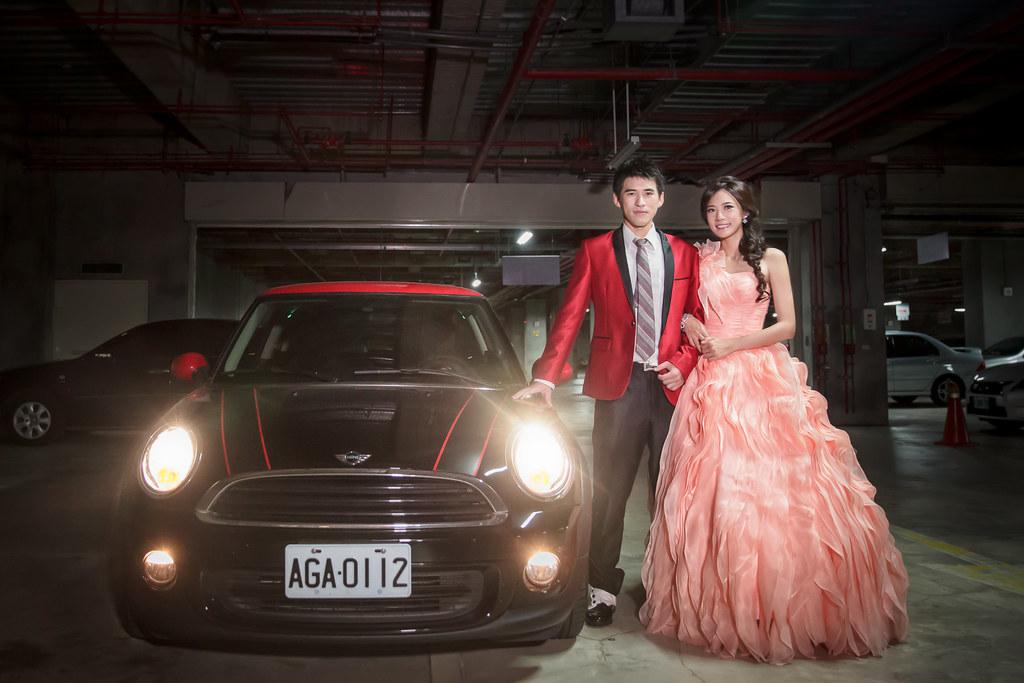 婚禮紀錄,台北婚禮記錄拍攝,婚攝攝影師,婚攝推薦,婚攝拍攝,婚攝記錄,婚攝攝影師,婚攝拍攝紀錄,婚攝拍攝