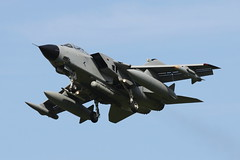Green Flag Coningsby (PD Taylor) Tags: green force flag air saudi tornado typhoon coningsby