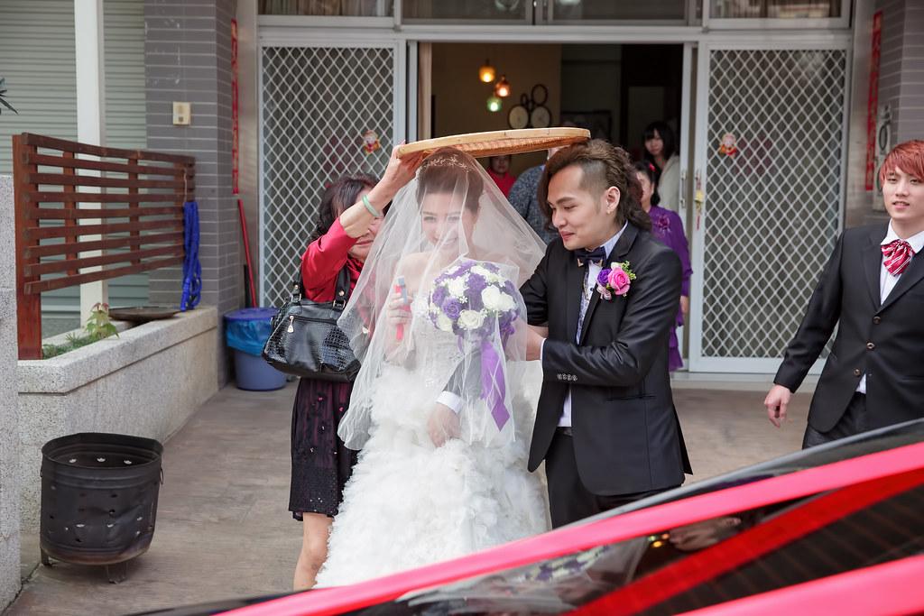 台中婚攝,兆品酒店,台中兆品酒店,兆品酒店婚攝,台中兆品酒店婚攝,婚攝,冠銘&素真085
