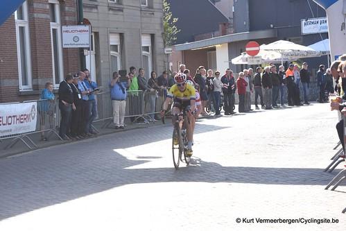 1000 euro race (380)