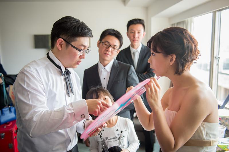 國聯飯店,台北忠孝彭園,婚攝,喵吉啦,新秘,wedding 21,韓式婚紗