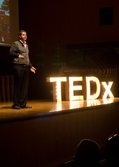 TedXCDLH-MAR2015-5-2 (TEDxCDLH) Tags: ted de los heroes calzada tedx tedxcdlh