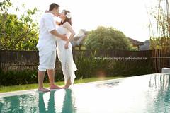Love,wedding (Ju Link) Tags: studio link ju ảnh aube phú quốc đẹp cưới